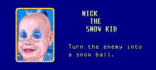 File:Snow Bros 2.png